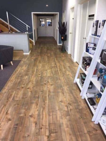 floors airstep flooring naturale plank vinyl