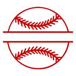 monogram sports balls  personalized clip art patterns monograms stencils diy projects