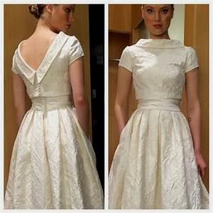 jackie o wedding dresses naf dresses With jackie o wedding dress