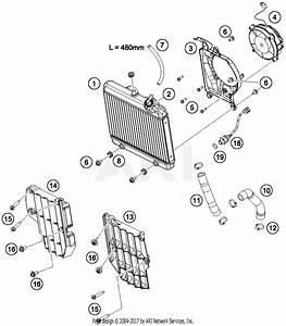 Dc51e Ktm Freeride 250 Wiring Diagram