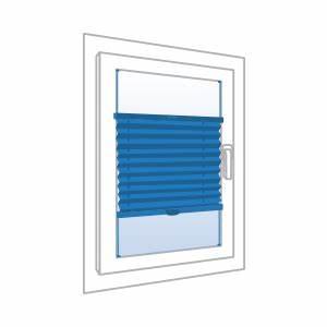 Gardinen Direkt Am Fenster Befestigen : plissees gardinen kauftipps auf fenster ~ Michelbontemps.com Haus und Dekorationen