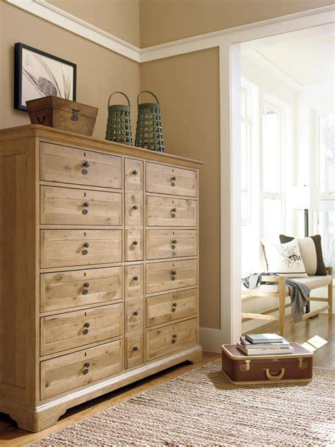 Dresser Shopping seven tips from hgtv on how to shop for a dresser hgtv