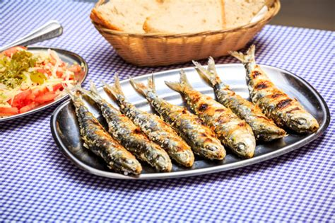 portugal cuisine why portugal is europe 39 s best destination for foodies