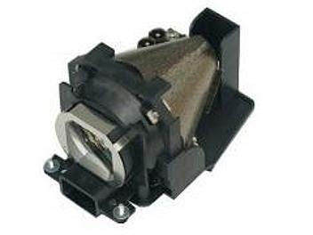 impex et lab30 projector l for panasonic pt lb30 pt