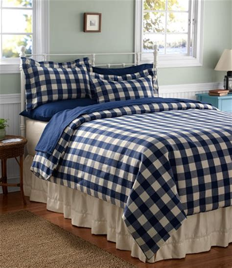 buffalo plaid duvet cover 17 best images about moody teal bedroom on