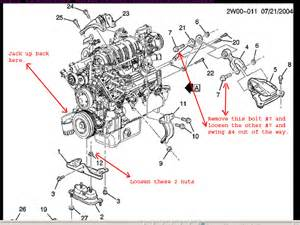 similiar 99 pontiac grand am engine diagram keywords pontiac grand prix engine diagram also 1999 pontiac grand am engine