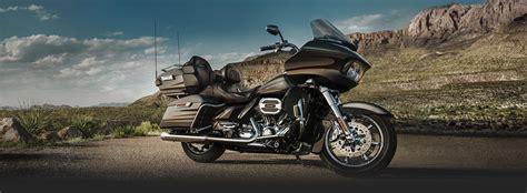 Harley Davidson Road Glide Ultra 4k Wallpapers by 2011 Harley Davidson Road Glide Ultra Pics Specs And