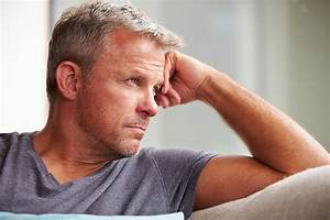 Symptoms Of Low Testosterone  Do You Suffer From Low T