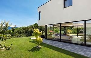 Gartengestaltung Mit Licht : gartenbeleuchtung 3 tolle ideen f r ihren garten ~ Sanjose-hotels-ca.com Haus und Dekorationen