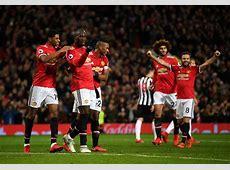 Man United vs Chelsea predictions Premier League preview