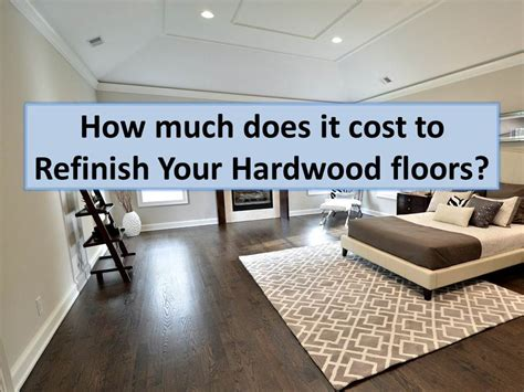 how much does it cost to reface cabinets how much does it cost to reface kitchen cabinets how