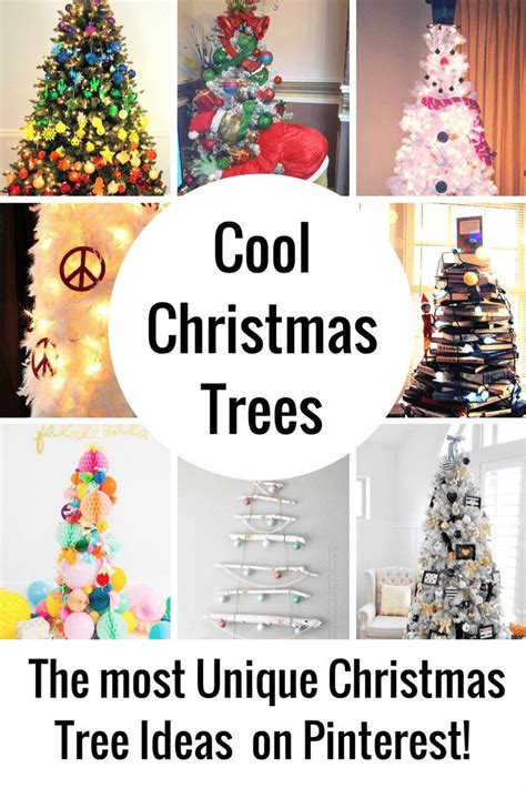 coolest christmas decorations 2042 best crafts and diy images on diy how to make and bathroom remodeling