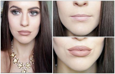 Maybelline, new York Baby Lips, balm Blush
