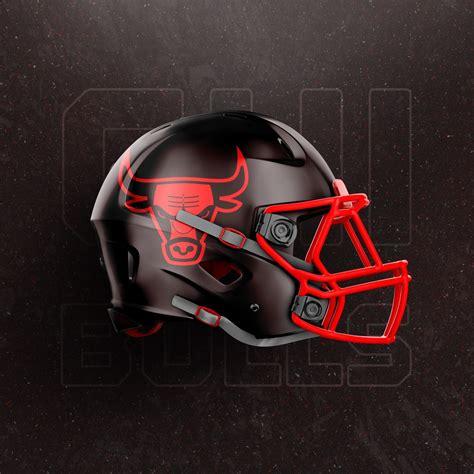 football helmet designer designer creates unbelievably awesome football helmet x
