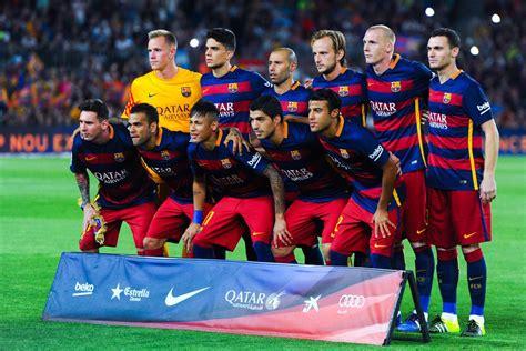 Барселона – Сампдория 3 : 2, 10 августа 2016 - текстовая онлайн трансляция матча - Футбол. Товарищеские матчи (клубы) - Чемпионат