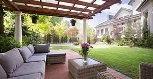 polyrattan lounge mobel ratgeber haus garten With französischer balkon mit ratgeber garten