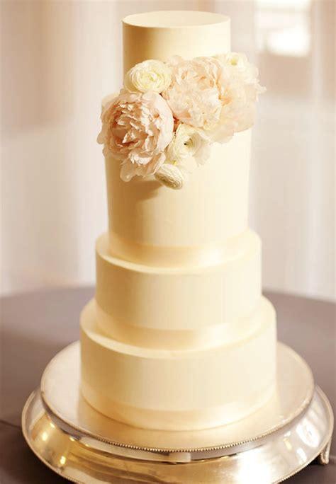 25 Jaw Dropping Beautiful Wedding Cake Ideas Modwedding