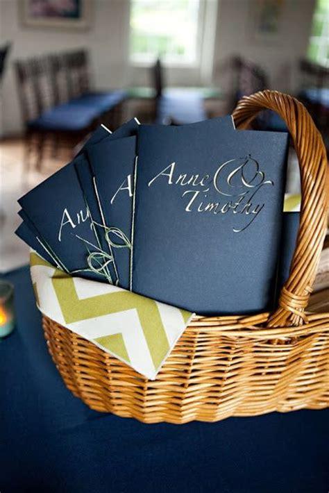 diy wedding projects   cricut cricut wedding