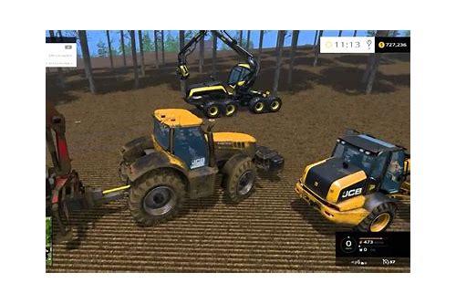jogos de baixar de fazenda