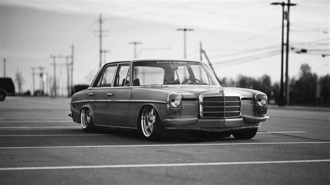 mercedes benz stance works  resolution hd