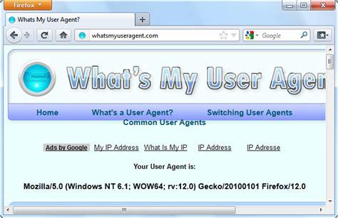 browser user agent windows mozilla nt web firefox gecko whats jp wow64 gp