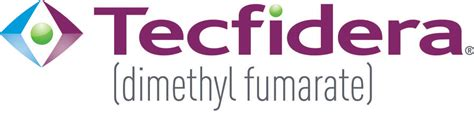 TECFIDERA® (Dimethyl Fumarate) Approved in the European ...