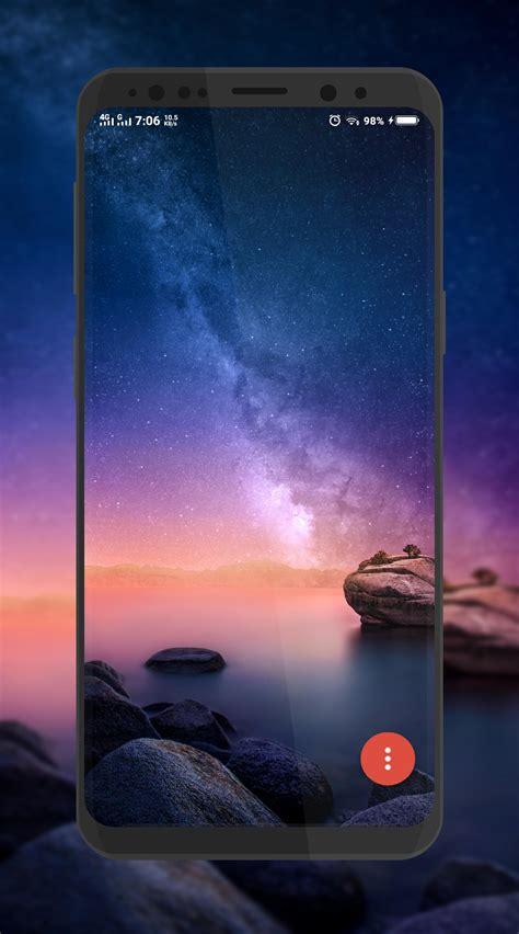 keren  wallpaper android xiaomi mi max richa