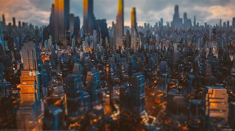 city wallpapers   desktop backgrounds