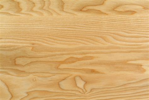 timber background free stock photos download 8 549 free
