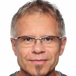 Wolfgang Back Krank : wolfgang back gebietsverkaufsleiter division digital services kulzer gmbh xing ~ Buech-reservation.com Haus und Dekorationen