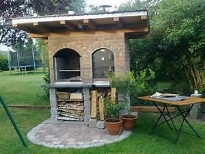 Flammkuchenofen Selber Bauen : 17 best ideas about holzbackofen on pinterest pizza fen ~ Articles-book.com Haus und Dekorationen