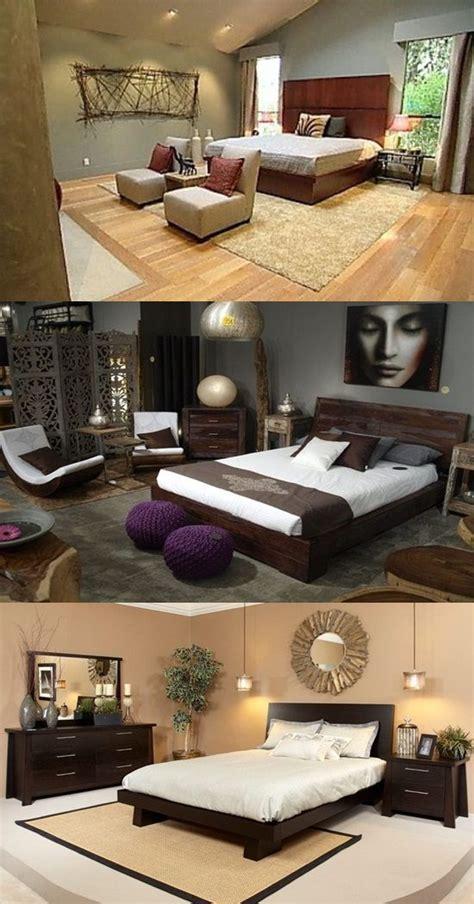 Create A Bedroom by How To Create A Zen Bedroom Interior Design