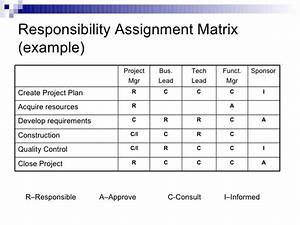 Analytical Essay Thesis Essay Against The Death Penalty Popular Report Writer Website Toronto  Custom College Essay Writers Websites Uk Thesis For Essay also English Essay Speech Essay Against The Death Penalty Essay On The Death Penalty Arguments  High School Entrance Essay Examples