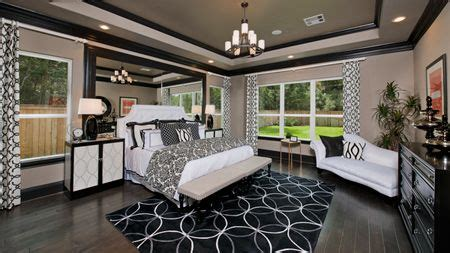 woodlands creekside park  estates  blairs  toll brothers homes toll brothers