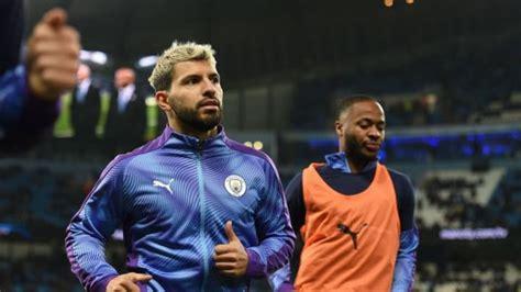 Tottenham vs Man City Premier League Preview, How to Watch ...