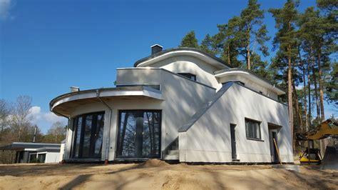 Häuser Kaufen Potsdam by Seepark Lychen Haus Am See Kaufen Villa Kaufen