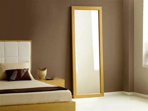 Cupboard Door Ders by Yatak Odası Boy Aynası Modelleri