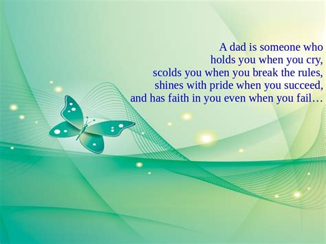 Happy Fathers Day Image Happy Fathers Day 2016 Quotes Images Pictures With Best Wishes