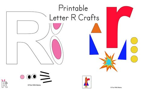 HD wallpapers letter kindergarten worksheets