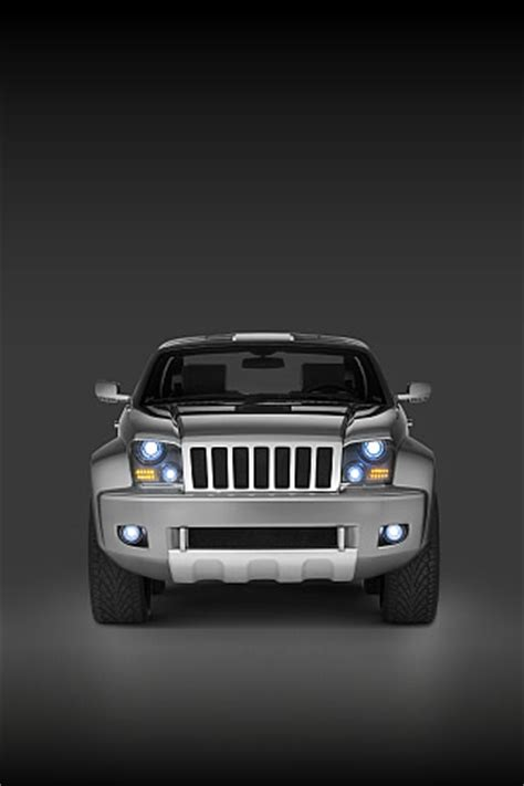 jeep wallpaper iphone 5 the gallery for gt jeep wrangler iphone 5 wallpaper