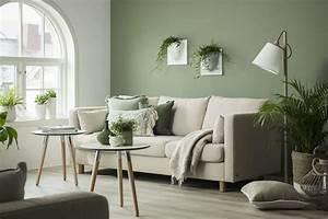 Wohnzimmer Modern Einrichten So Einfach Gehts