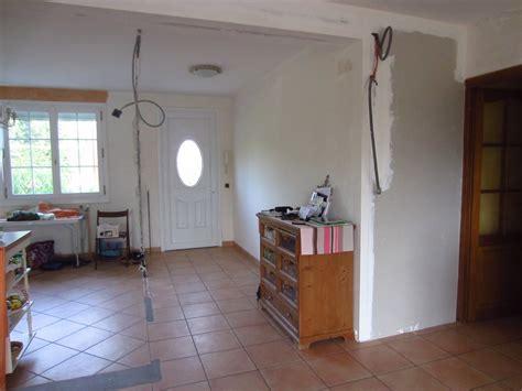 cuisine ouverte sur salon salle à manger chantal je cherche à aménager ma cuisine ouverte mon
