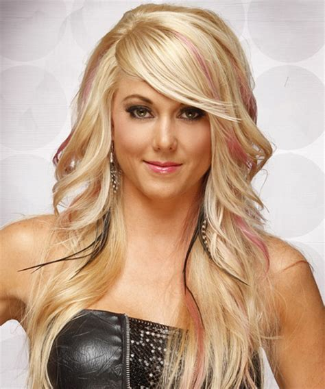 formal hairstyles for straight hair