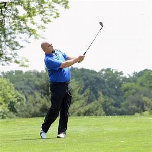 Mount Messenger » Men's Golf Earns Second Place at St ...