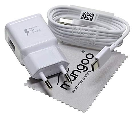 usb  kabel pack  usb typ  ladekabel nylon