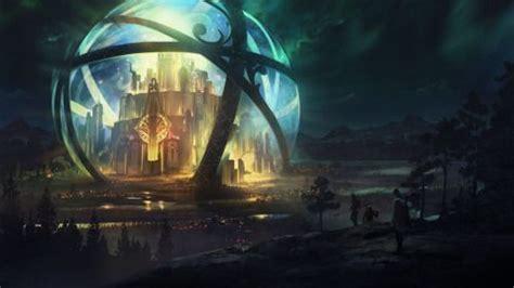 epingle par kim  sur  art fantasy art art