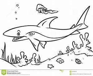 Underwater clipart Ocean Floor Clipart Black And White ...