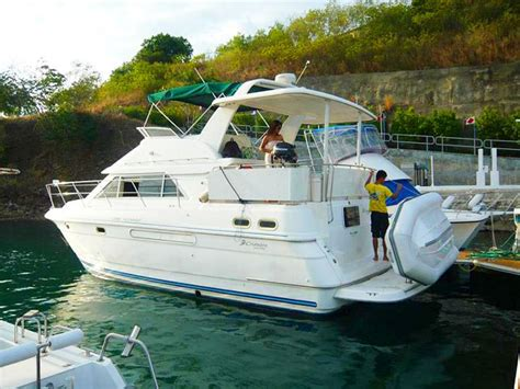 Small Speed Boats For Sale Philippines by Power Boats In Philippines For Sale Superyacht Luxury