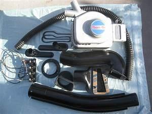 U0026 39 51 Magic Air Heater