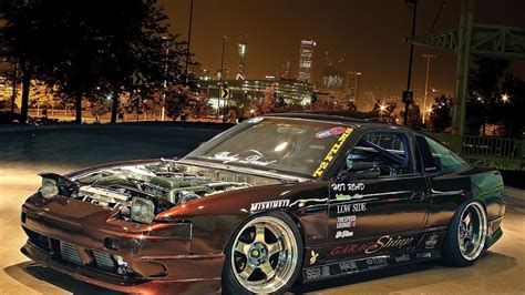 Every day new pictures, screensavers, and only beautiful wallpapers for free. Cars nissan tuning 180sx jdm sr20det wallpaper | (121146)